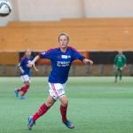 Valerenga-TrondheimsOrn-1-1-Toppserien-25.jpg