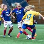 Valerenga-TrondheimsOrn-1-1-Toppserien-29.jpg