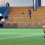 Valerenga-TrondheimsOrn-1-1-Toppserien-34.jpg