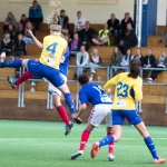 Valerenga-TrondheimsOrn-1-1-Toppserien-35.jpg