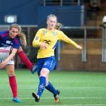 Valerenga-TrondheimsOrn-1-1-Toppserien-39.jpg