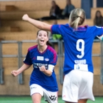 Valerenga-TrondheimsOrn-1-1-Toppserien-40.jpg