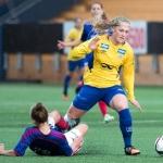 Valerenga-TrondheimsOrn-1-1-Toppserien-5.jpg