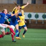 Valerenga-TrondheimsOrn-1-1-Toppserien-7.jpg