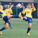 Valerenga-TrondheimsOrn-1-1-Toppserien-9.jpg