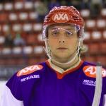 valerenga_ishockey-rosenborg_ishockey-2-5_2012-003