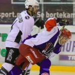 valerenga_ishockey-rosenborg_ishockey-2-5_2012-004
