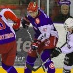 valerenga_ishockey-rosenborg_ishockey-2-5_2012-008