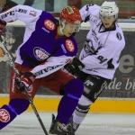 valerenga_ishockey-rosenborg_ishockey-2-5_2012-009