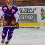 valerenga_ishockey-rosenborg_ishockey-2-5_2012-012