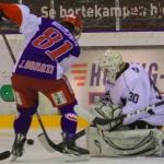 valerenga_ishockey-rosenborg_ishockey-2-5_2012-014