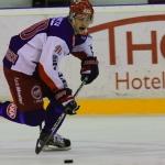 valerenga_ishockey-rosenborg_ishockey-2-5_2012-016
