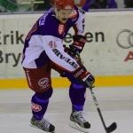 valerenga_ishockey-rosenborg_ishockey-2-5_2012-017
