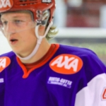 valerenga_ishockey-rosenborg_ishockey-2-5_2012-023