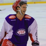 valerenga_ishockey-rosenborg_ishockey-2-5_2012-025