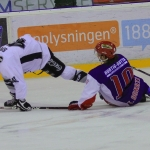 valerenga_ishockey-rosenborg_ishockey-2-5_2012-026