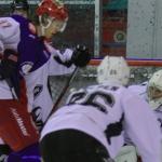 valerenga_ishockey-rosenborg_ishockey-2-5_2012-029