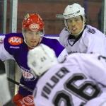 valerenga_ishockey-rosenborg_ishockey-2-5_2012-030