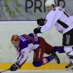 valerenga_ishockey-rosenborg_ishockey-2-5_2012-031