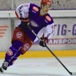valerenga_ishockey-rosenborg_ishockey-2-5_2012-035