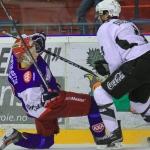 valerenga_ishockey-rosenborg_ishockey-2-5_2012-036