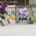 valerenga_ishockey-rosenborg_ishockey-2-5_2012-040