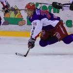 valerenga_ishockey-rosenborg_ishockey-2-5_2012-042