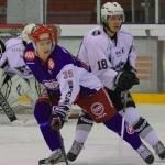 valerenga_ishockey-rosenborg_ishockey-2-5_2012-044