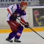 valerenga_ishockey-rosenborg_ishockey-2-5_2012-045