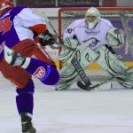 valerenga_ishockey-rosenborg_ishockey-2-5_2012-046