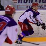 valerenga_ishockey-rosenborg_ishockey-2-5_2012-047