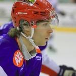valerenga_ishockey-rosenborg_ishockey-2-5_2012-049