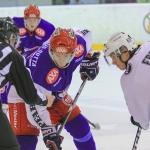 valerenga_ishockey-rosenborg_ishockey-2-5_2012-051