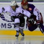 valerenga_ishockey-rosenborg_ishockey-2-5_2012-053
