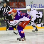 valerenga_ishockey-rosenborg_ishockey-2-5_2012-054