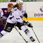 valerenga_ishockey-rosenborg_ishockey-2-5_2012-055