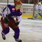 valerenga_ishockey-rosenborg_ishockey-2-5_2012-056