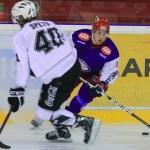 valerenga_ishockey-rosenborg_ishockey-2-5_2012-057