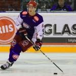 valerenga_ishockey-rosenborg_ishockey-2-5_2012-058