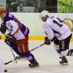 valerenga_ishockey-rosenborg_ishockey-2-5_2012-060