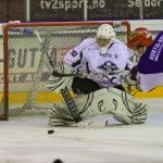 valerenga_ishockey-rosenborg_ishockey-2-5_2012-061