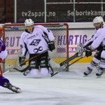 valerenga_ishockey-rosenborg_ishockey-2-5_2012-067