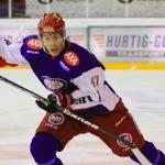 valerenga_ishockey-rosenborg_ishockey-2-5_2012-068
