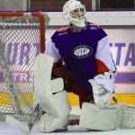 valerenga_ishockey-rosenborg_ishockey-2-5_2012-070