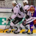valerenga_ishockey-rosenborg_ishockey-2-5_2012-073
