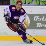 valerenga_ishockey-rosenborg_ishockey-2-5_2012-075