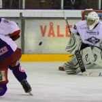 valerenga_ishockey-rosenborg_ishockey-2-5_2012-078