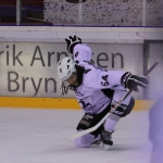 valerenga_ishockey-rosenborg_ishockey-2-5_2012-079
