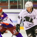 valerenga_ishockey-rosenborg_ishockey-2-5_2012-084