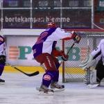 valerenga_ishockey-rosenborg_ishockey-2-5_2012-085